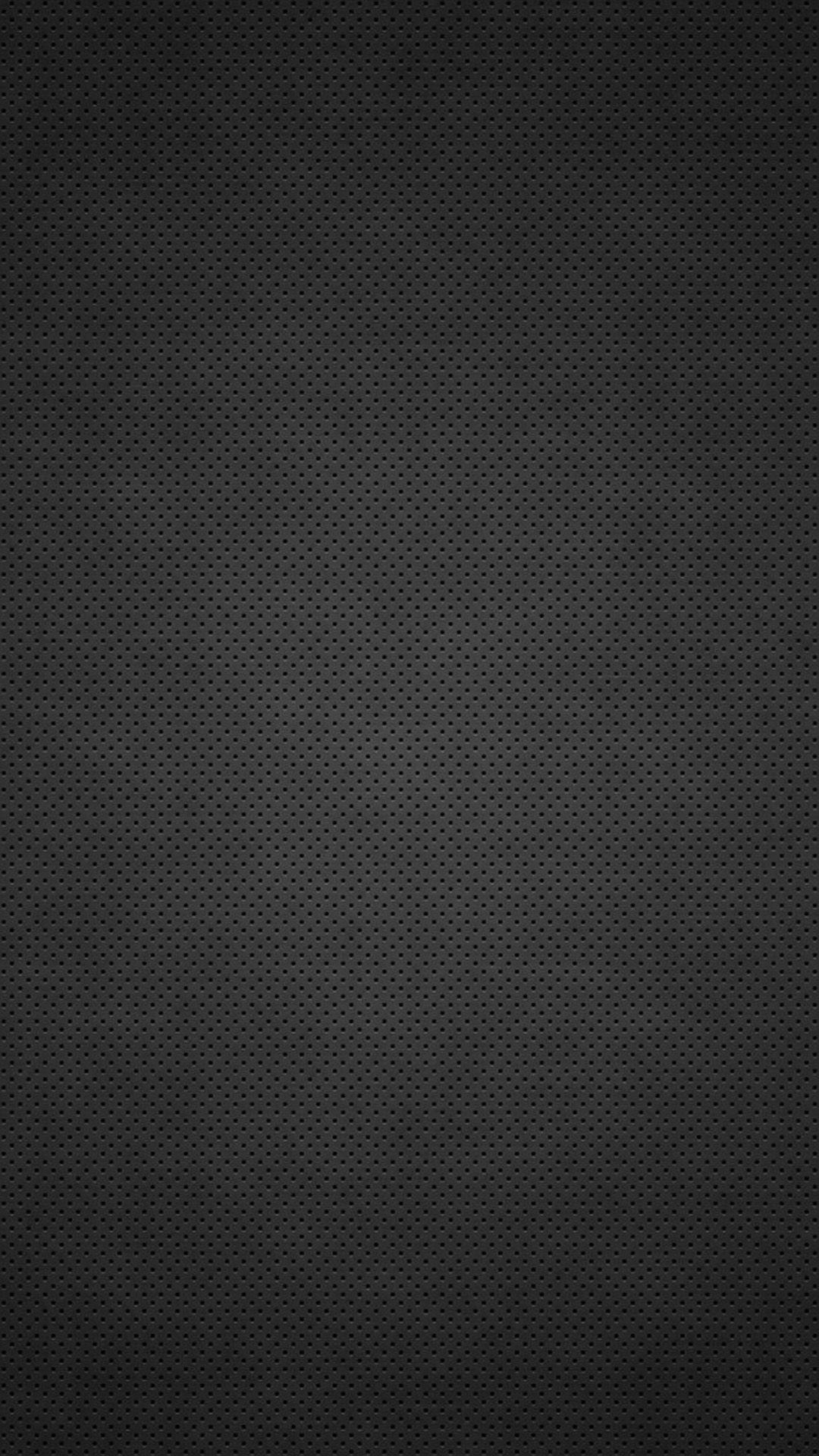 Sunset Lg G Wallpapers Hd Lg G Wallpapers Lg Wallpapers Iphone Wallpaper Black Wallpaper Iphone 6 Wallpaper