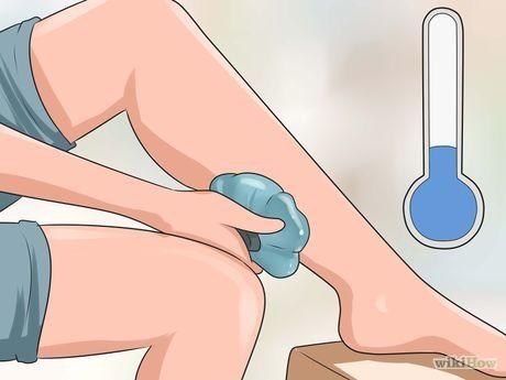 15b1b1e063d0664cf7ae6a52de6b71af - How To Get Rid Of Charley Horse In Inner Thigh