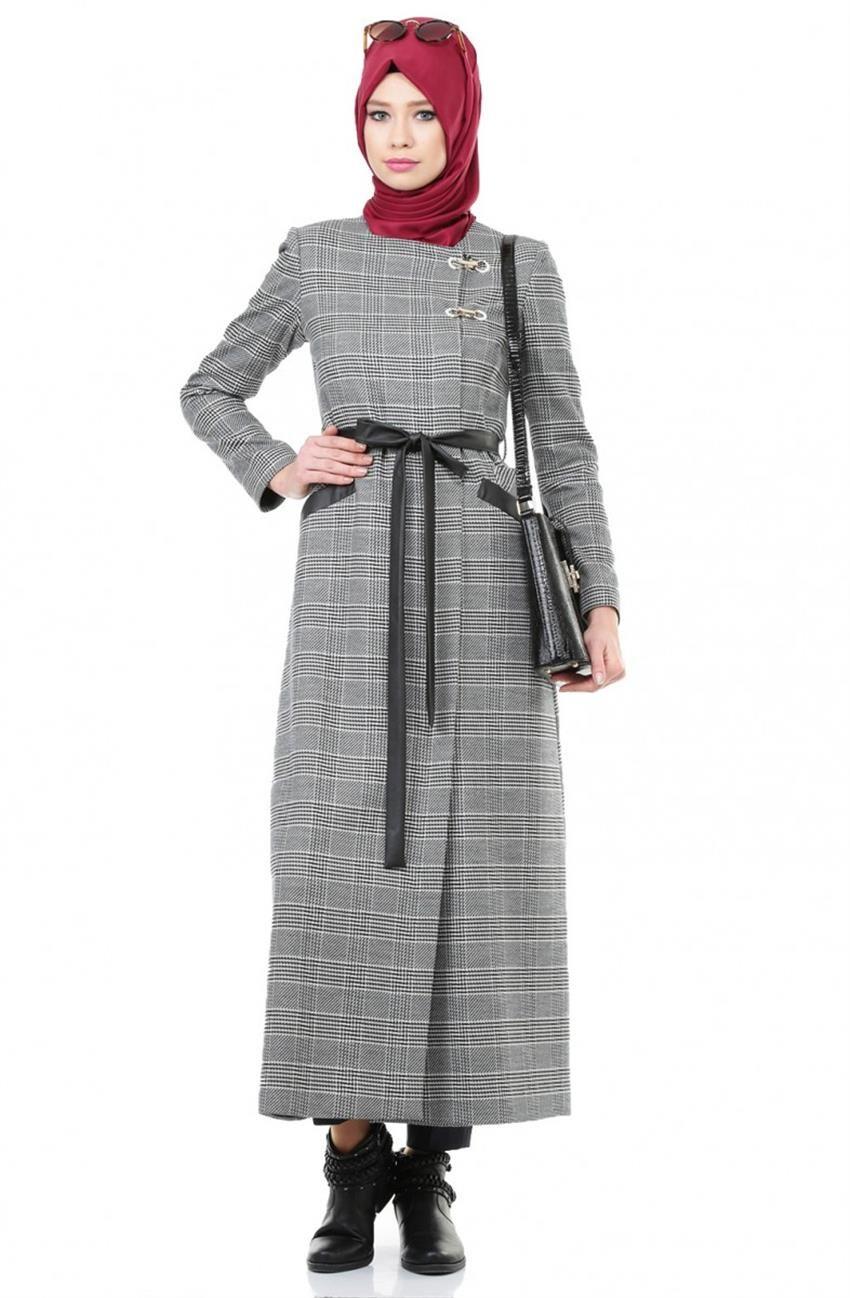 Bolerolu Elbise Modelleri 2019