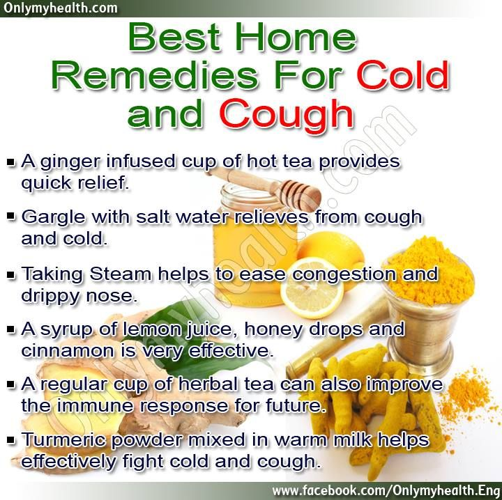Natural Ayurvedic Home Remedies For Dry Cough