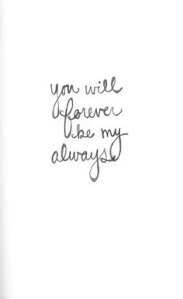 60 Love Quotes And Sayings For Him Wedding Pinterest Amor