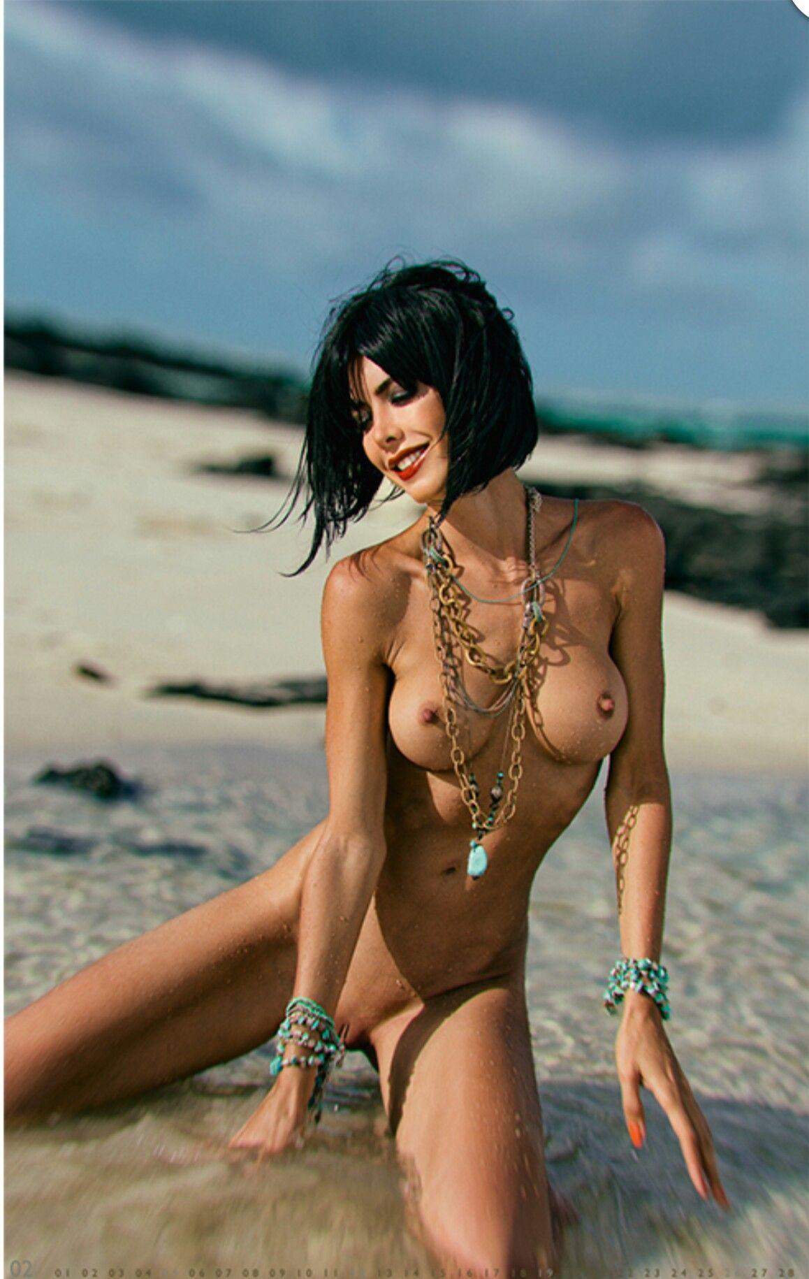 nudes (82 photo), Bikini Celebrity image
