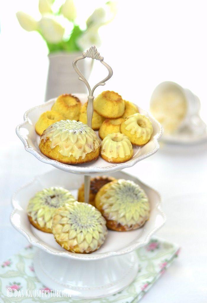 Raffaello In Kuchenform Glutenfreie Kokos Happchen Grosse Gugel