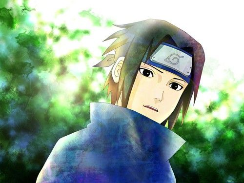 Sasuke ♡~>_<~ #sasuke