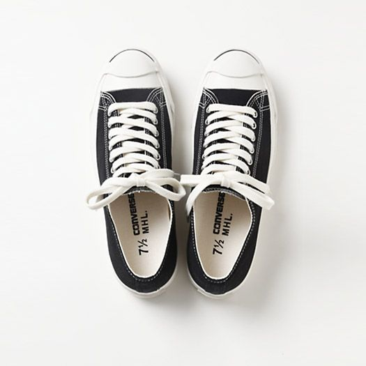 19e06226a56a82 MHL JACK PURCELL