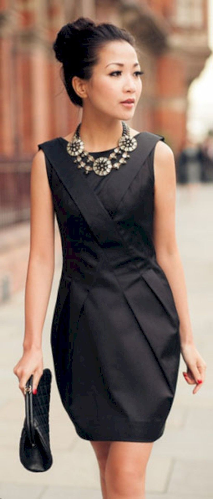 50 New Year's Eve Dresses for Party New years