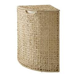 Corner Laundry Hamper Corner Laundry Basket Laundry Hamper