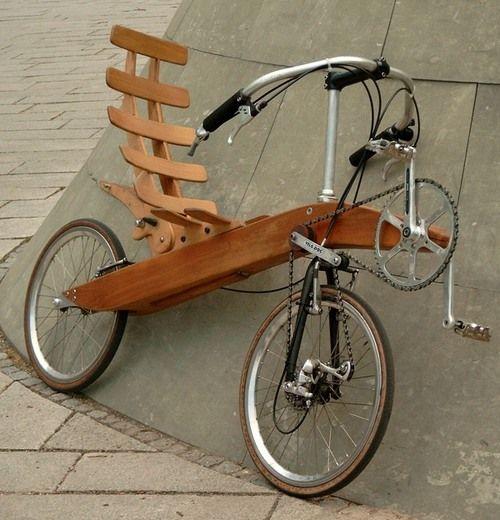 wabi sabi on wheels