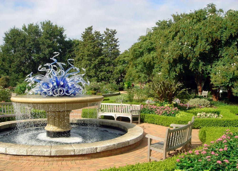 15b20e2a2fe58bc0fd052ce6d757636e - Best Botanical Gardens In United States