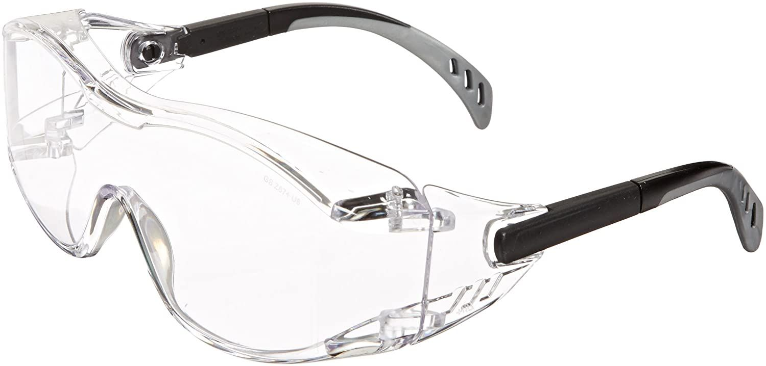 Prescription Safety Glasses With Side Shields Online 2021