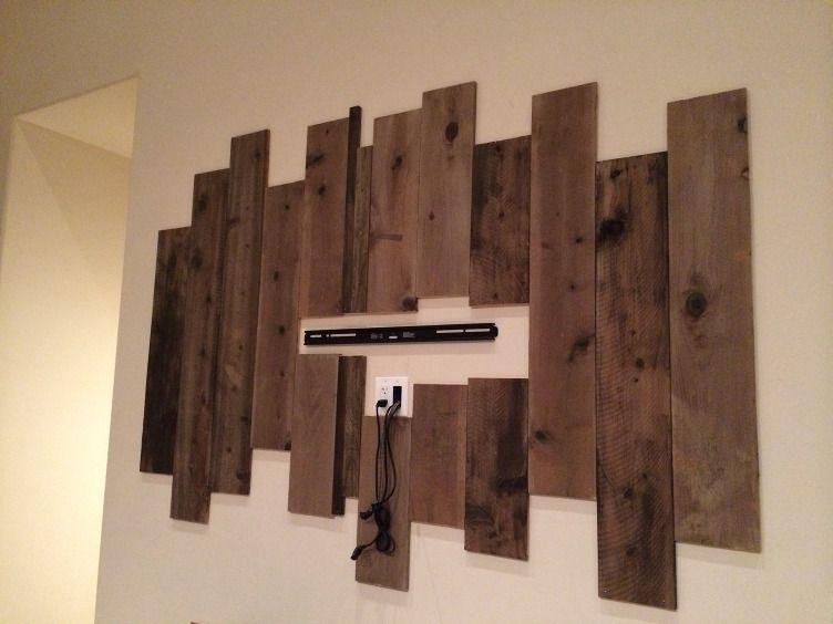 diy pallet iron pipe. DIY Iron Pipe \u0026 Wood Shelf Diy Pallet