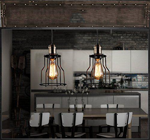 attraktive ideen vintage wandlampe schönsten bild der bbbcccbcd