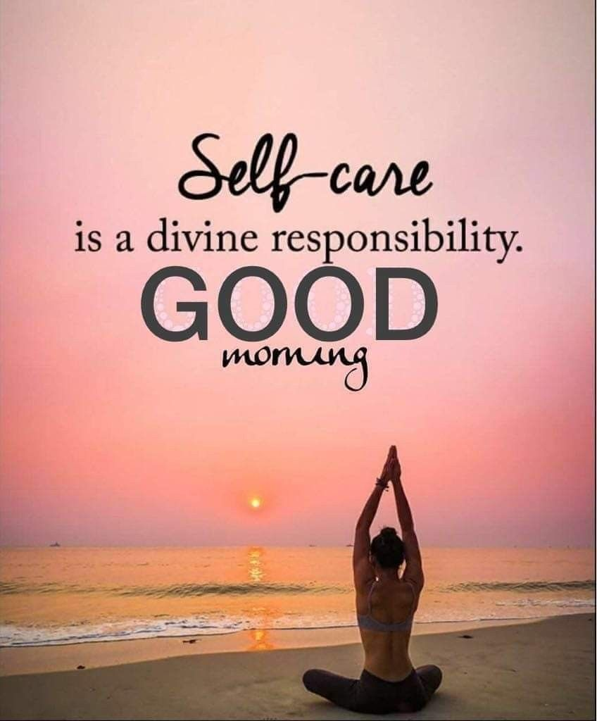 Idea by Vishwanath on Good morning   Good morning ...