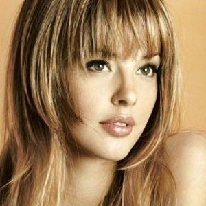hairstyles that make you look younger and thinner - Google Search ...