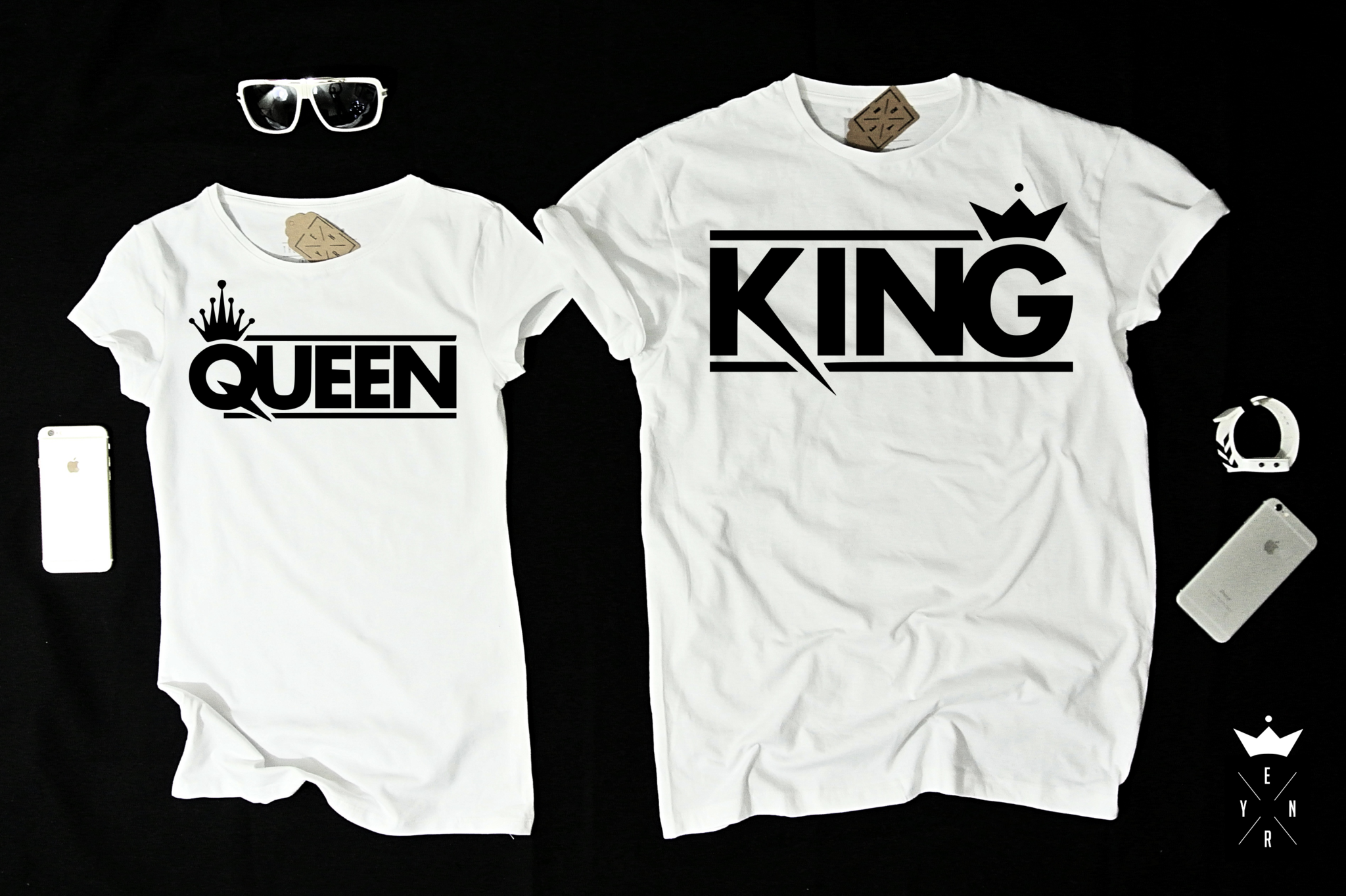 7def0c916a T-shirts for couple