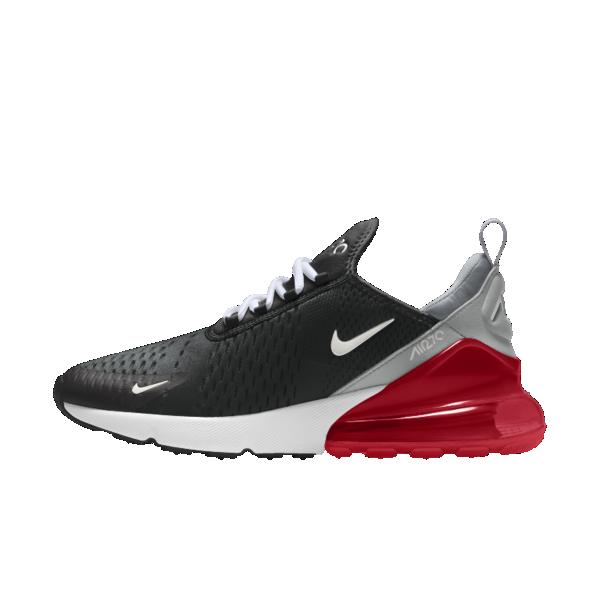 Nike Air Max Sneaker Schuh Adidas Männer Schuhe png