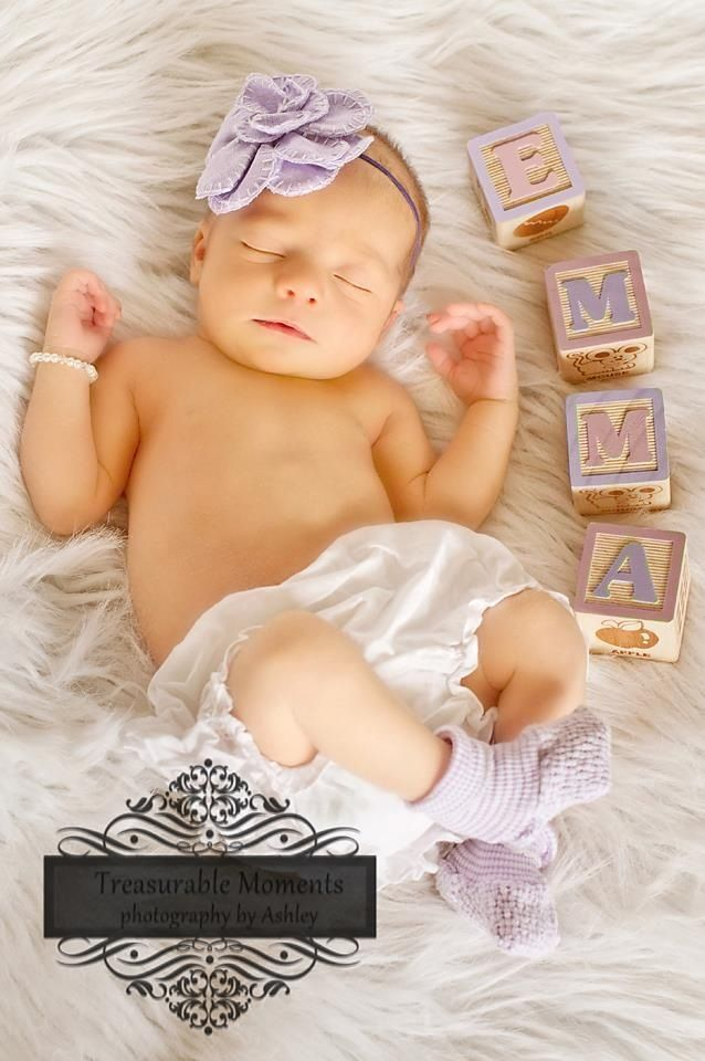 Cutest baby ever also best babies images on pinterest families funny stuff and rh