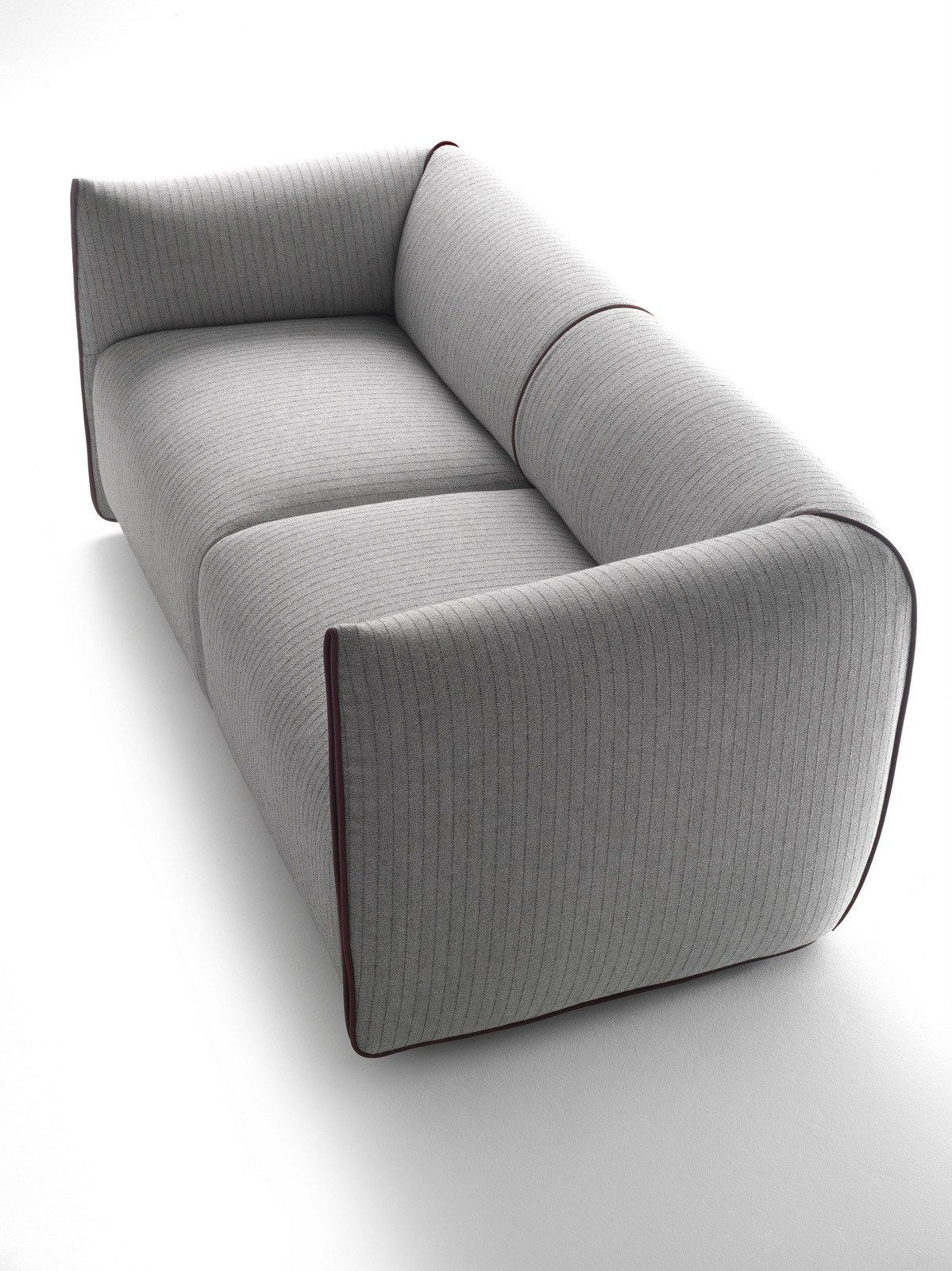 10 Fabric Sofas With Removable Covers Most Of The Amazing And Also Stunning Fabric Sofa Sofa Furniture Furniture