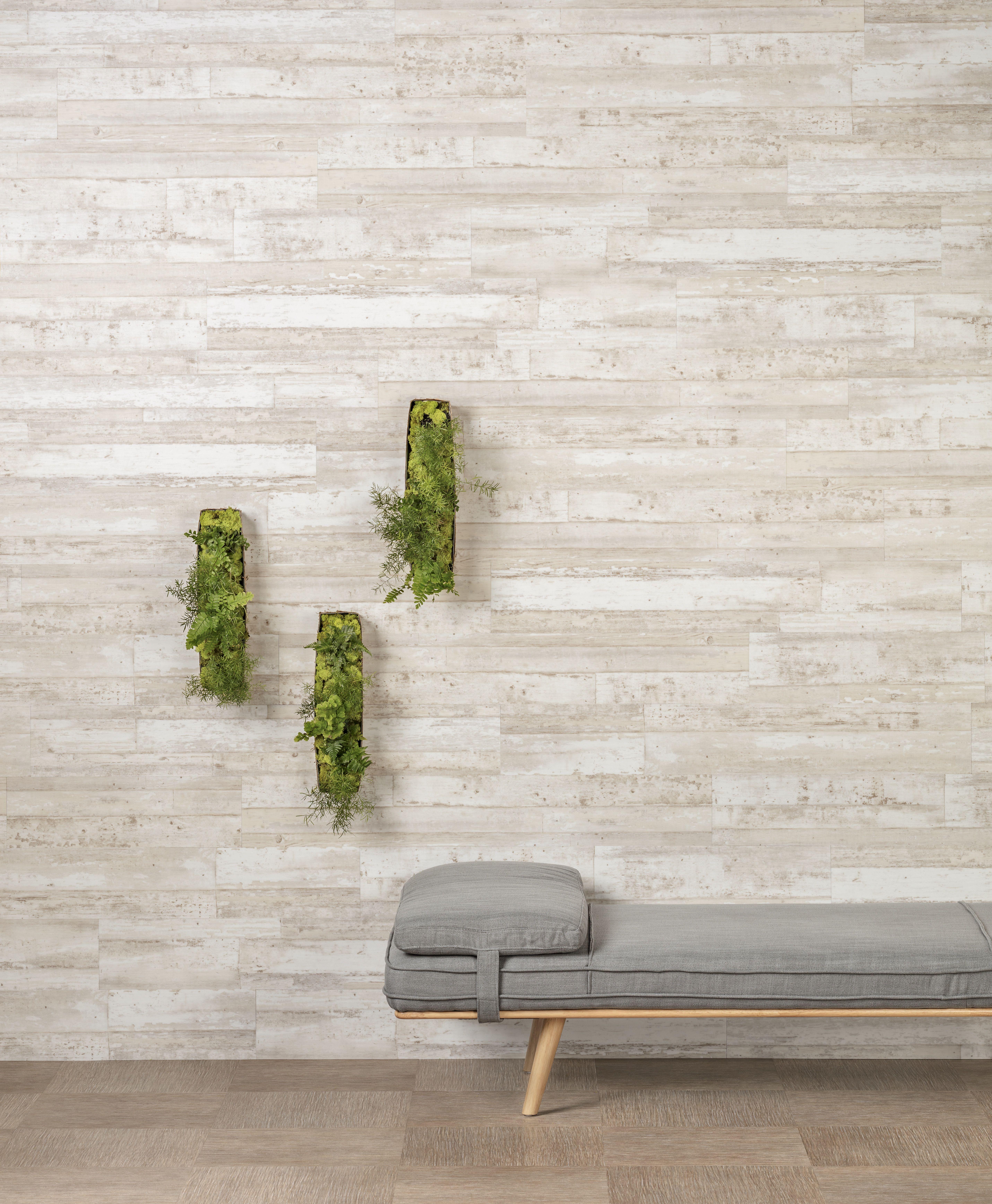 Kennett Chalk Luxury Vinyl Tile Vinyl Tiles Chalk
