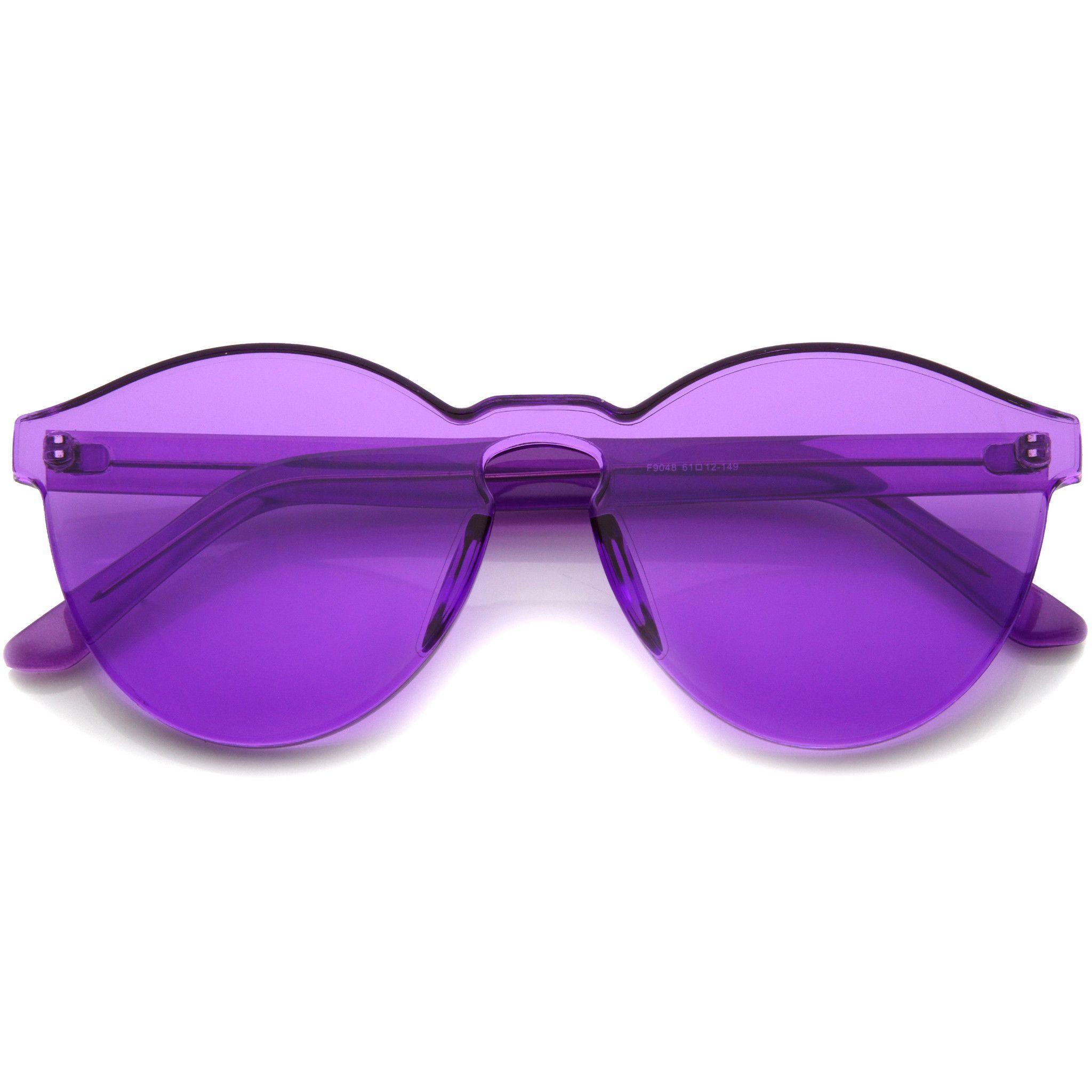 Pin On Designer Glasses & Sunglasses