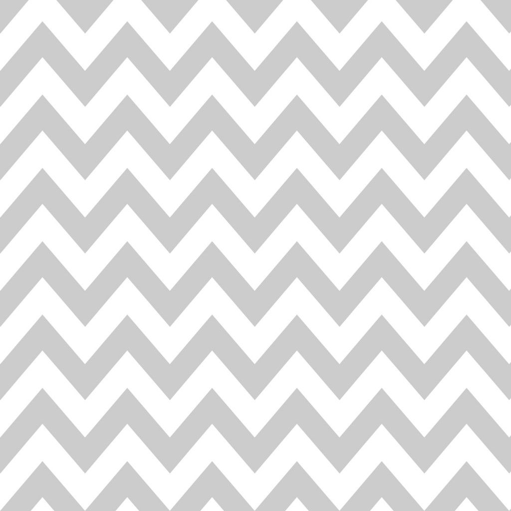 pics for simple white background for tumblr patterns in 2018