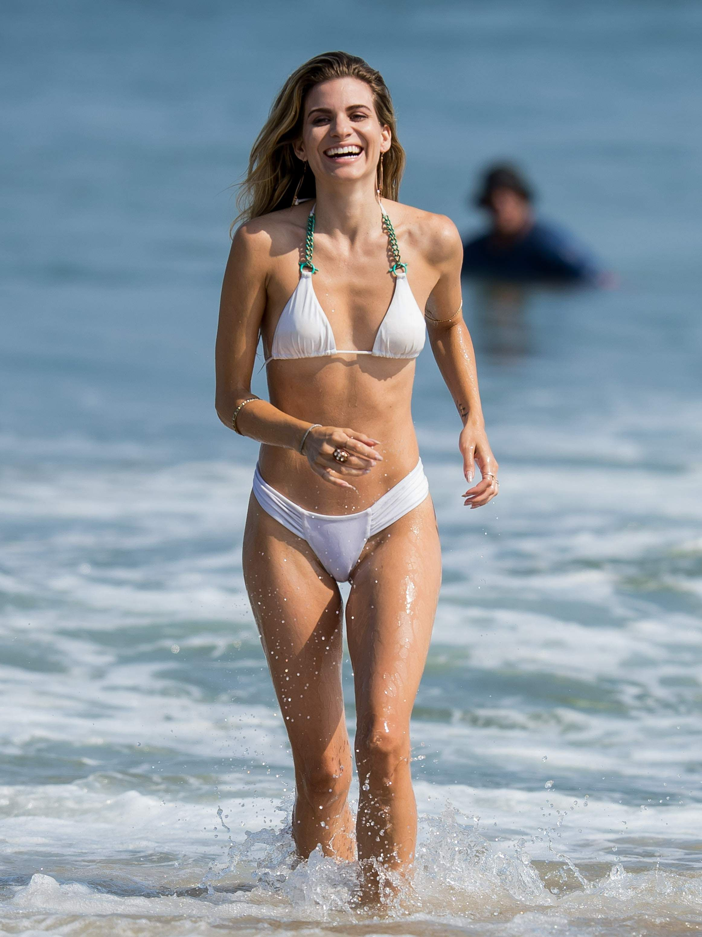 Celebrity Rachel McCord nudes (46 foto and video), Ass, Cleavage, Instagram, swimsuit 2006
