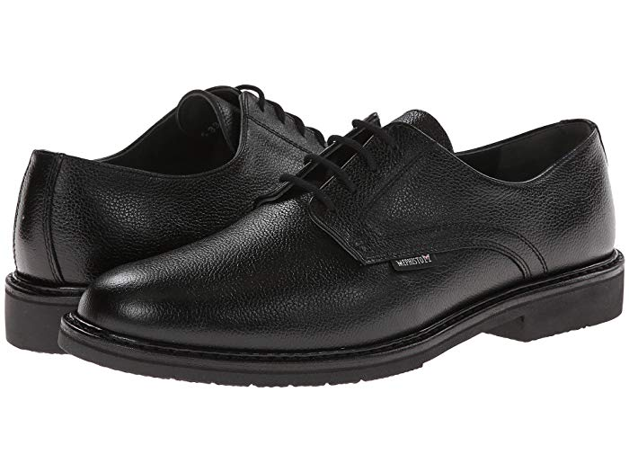 Mephisto Marlon (With images) Outdoor shoes