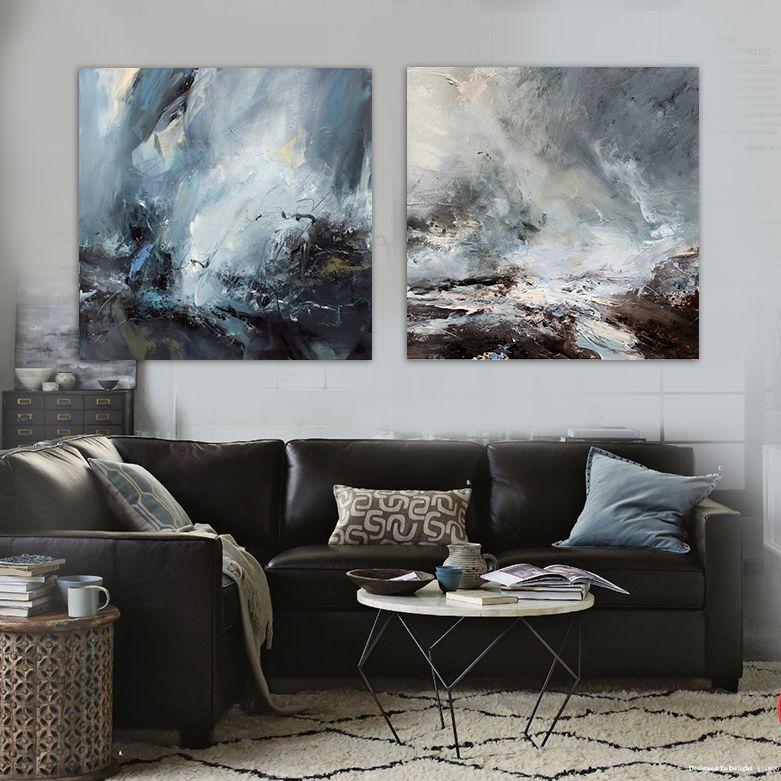 Resultado de imagen para bajo tierra blanco y negro pintura oleo
