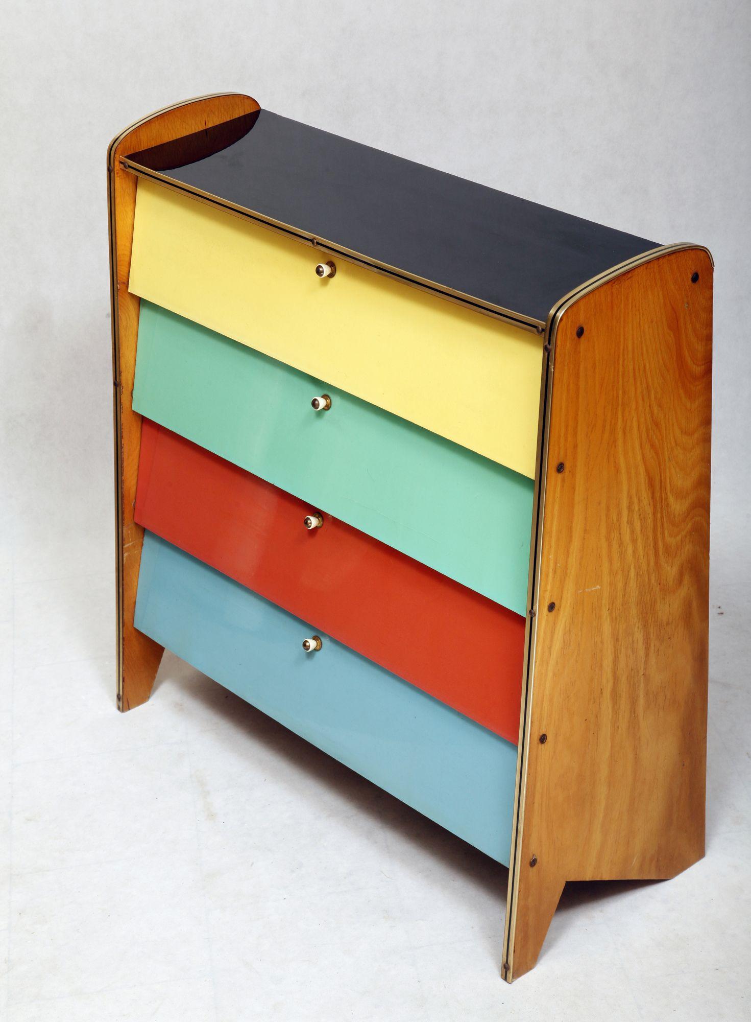 Niemala Szafka Na Buty Lata 60 70 Decor Furniture Home Decor