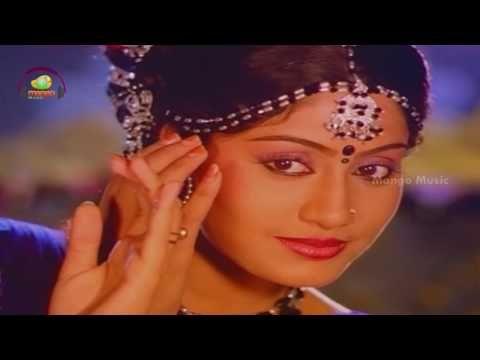 Janaki Ramudu Movie Video Songs Heavy Square