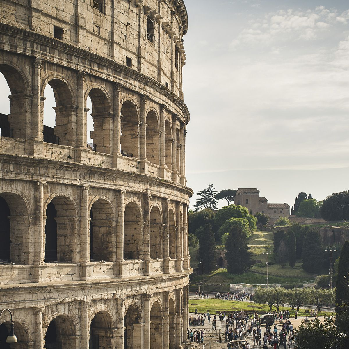 Things To Do In Rome With Kids Kid Children And Lifestyle - 8 fun activities for kids in rome