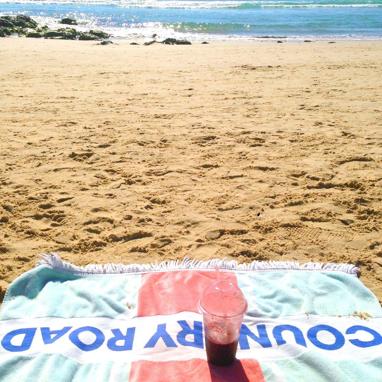 Byron Bay Beach Days Plus A Country Road Beach Towel Of Course Byron Bay Beach Beach Towel Summer Dream