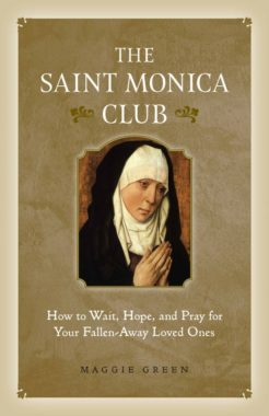 When will the next saints book come out