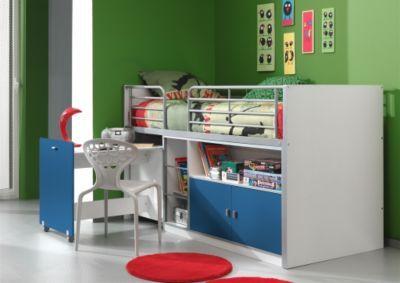 Vipack Etagenbett Pino : Violett etagenbetten online kaufen möbel suchmaschine