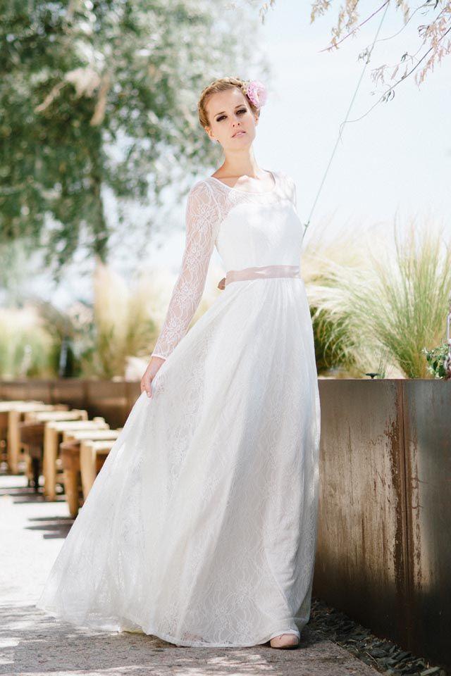 Mira Küss die Braut | Brautkleid | Pinterest | Diy wedding ...