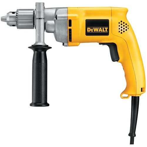Father S Day Is Just Around The Corner Shop Mccoy S Building Supply For Great Tools For Dad Www Mccoys Com Dadgifts Corded Drill Dewalt Drill