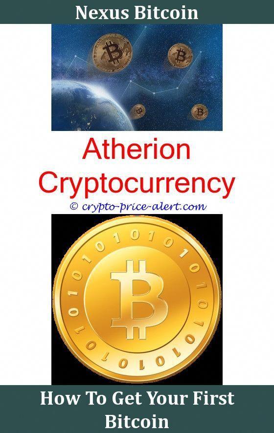 buy bitcoin fast