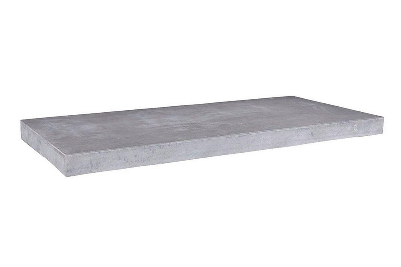 Tischplatte 1809075cm Beton Cire Gestelle Tische Esstische