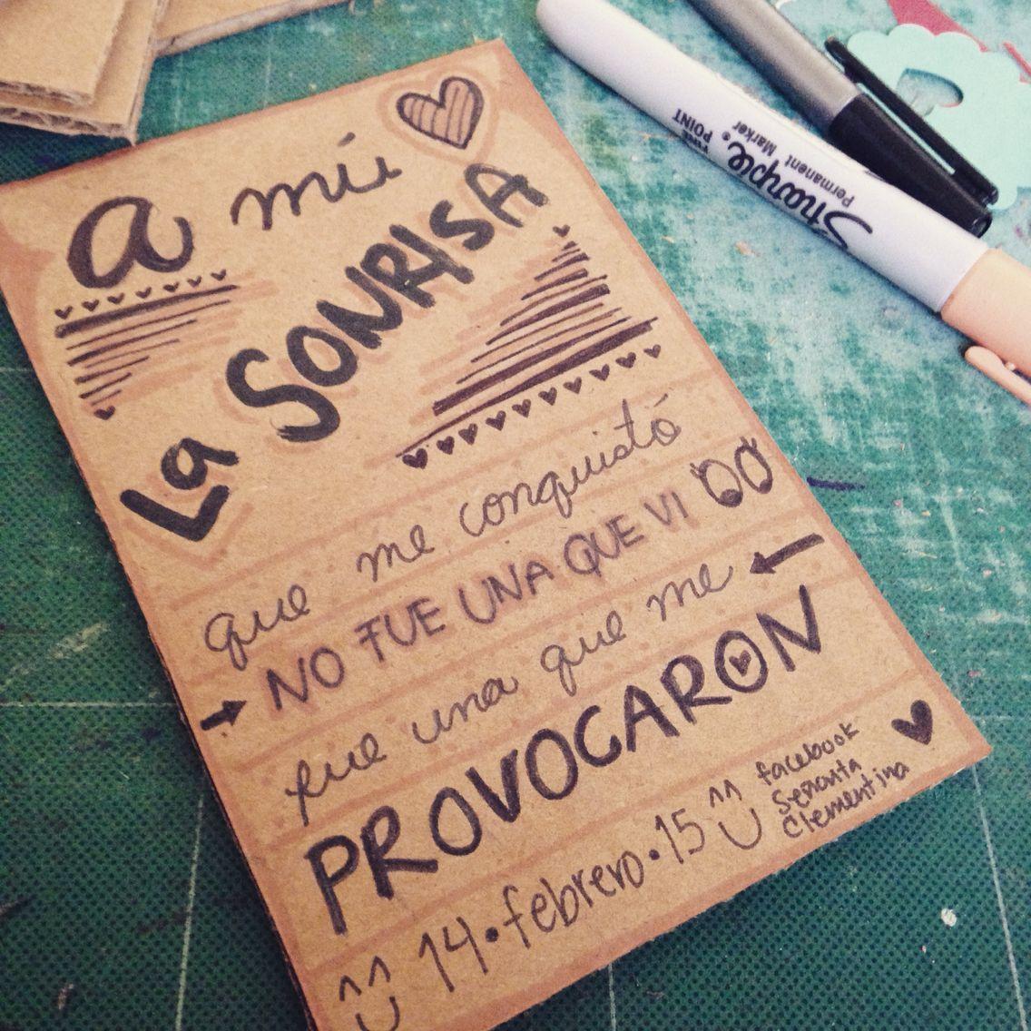 ***A mi... #señoritaClementinadelAmor
