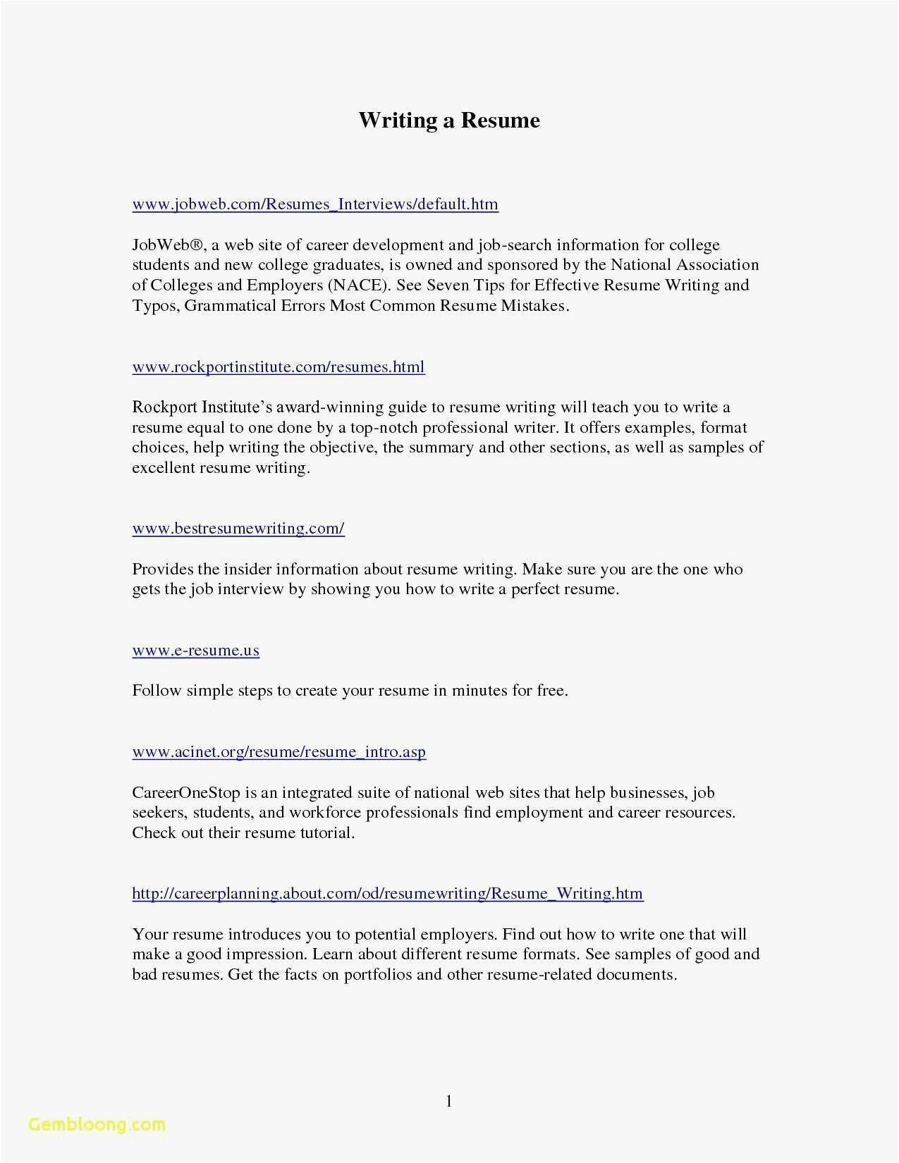 Supply Chain Manager Resume 95 Supply Chain Cover Letter Examples Cover Letter For Cover Letter For Resume Resume Writing Resume Writing Services