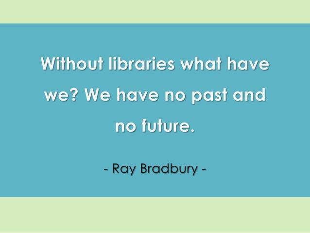 10 Library Quotes By Famous People Zodml Library Quotes Quotes By Famous People Quotes
