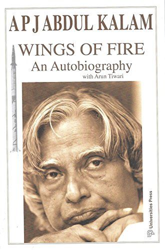 Wings Of Fire Pdf For