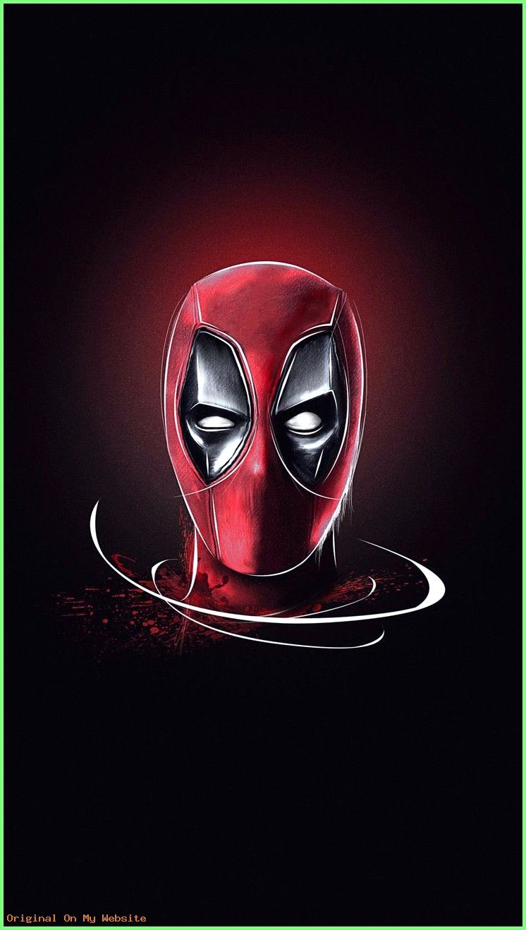 Wallpaper Iphone Funny Which Deadpool Character Are You Take This Quiz To Know Deadpool Deadpool Artwork Deadpool Art Deadpool Wallpaper