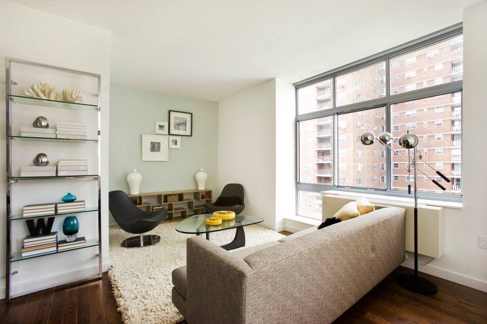 2 Bedroom Apartment 2 Bedroom Apartment Bedroom Apartment Home Decor