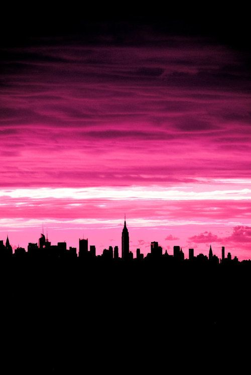 Milky way, galaxy, night, sky, stars. Log in   Tumblr   Pink wallpaper iphone, Pink aesthetic ...