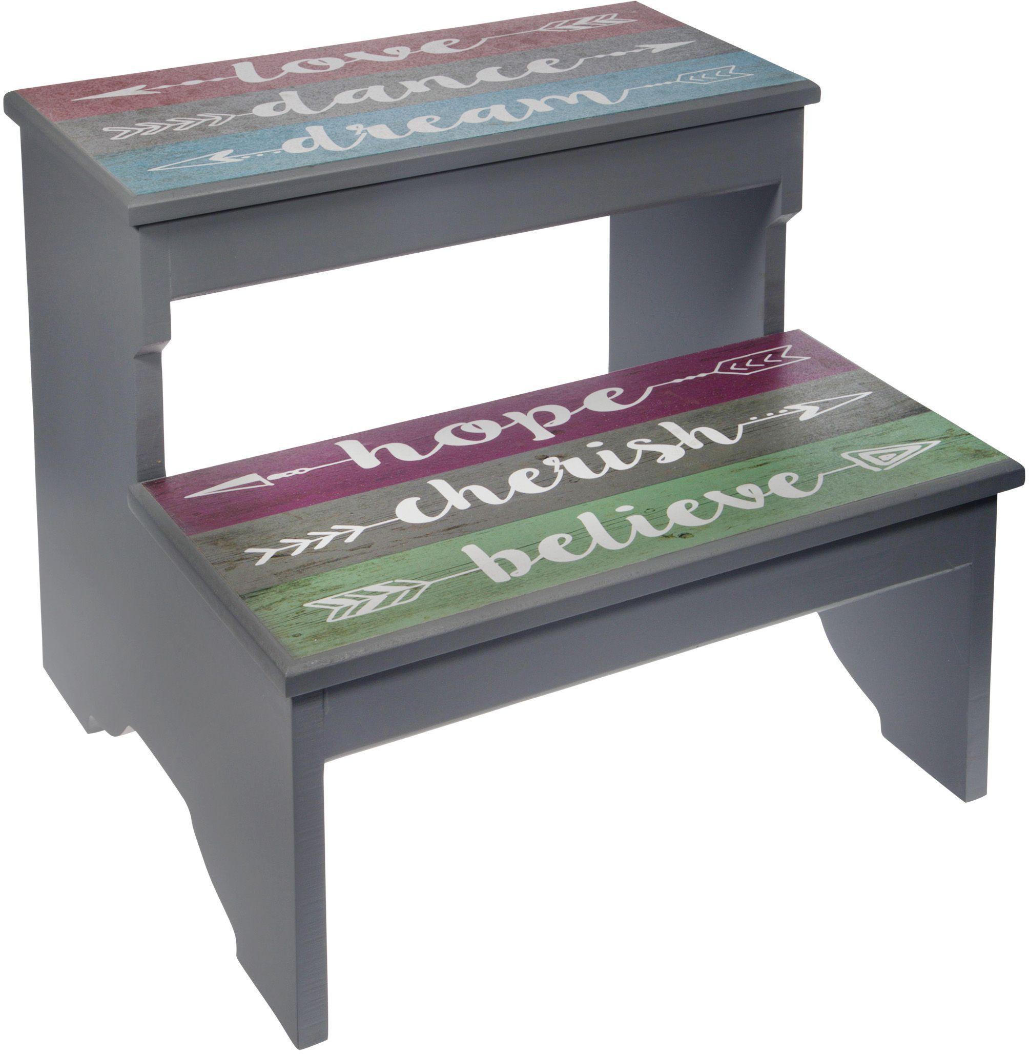 Astonishing Love Dance Dream Hope Cherish Believe Inspirational 2 Theyellowbook Wood Chair Design Ideas Theyellowbookinfo