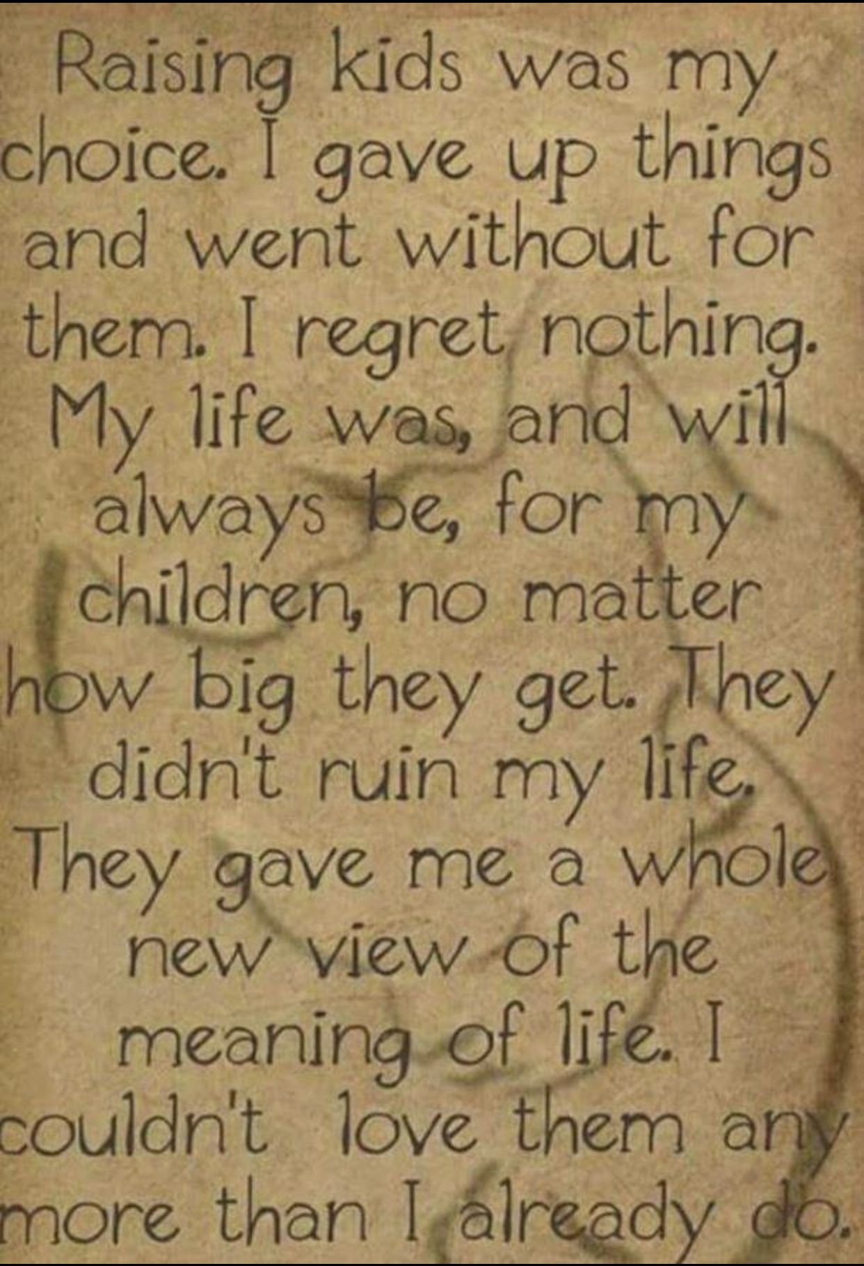 Pin By Christina Ginsberg On More Than Words Mother Quotes Mom Quotes Quotes For Kids