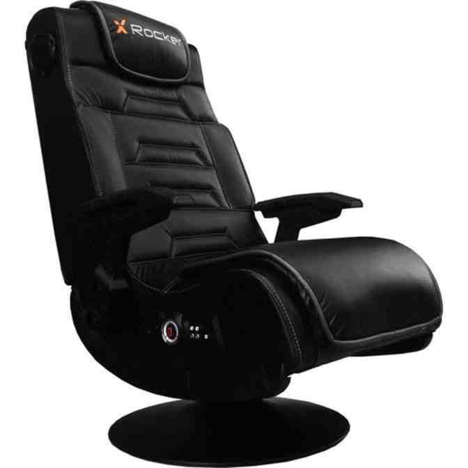 Video Game Chair Walmart Gaming Chair Gamer Chair Cool Chairs