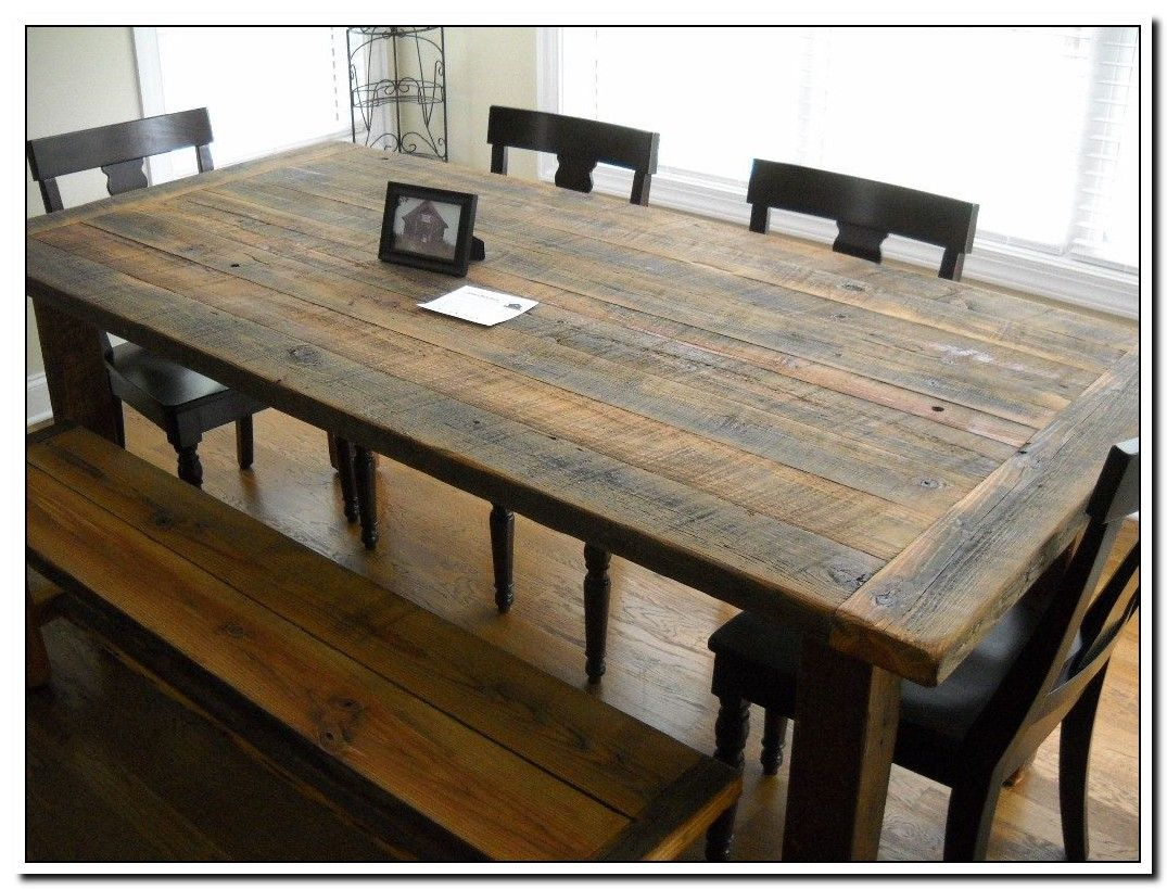 105 Reference Of Rustic Kitchen Table And Chairs For Sale In 2020
