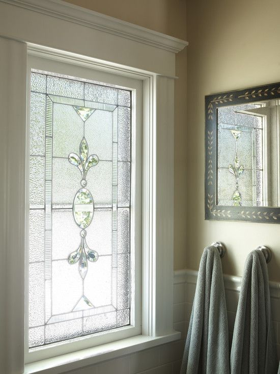 Leaded Glass Window Design, Pictures, Remodel, Decor and ...